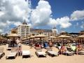 04-Golden-Sands-hotel-Perla
