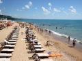 06-Black-sea-Golden-Sands
