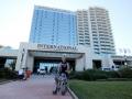 10-International-hotel-&-Shopping-center-Zlate-piesky