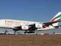 NY-Emirates-01