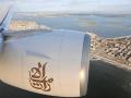 NY-Emirates-02