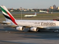 NY-Emirates-03