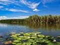 04-Romania-Danube-delta