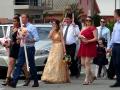 07-Costinesti-svadobcania