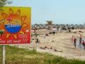 13-Playa-Diana-Mangalia
