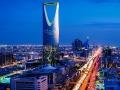 03-Riyadh