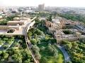 04-green-Riyad
