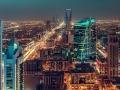 05-Saudiarabia-Riyadh