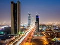 06-Riyadh-saudi