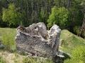 TCH-Sklabinsky-hrad-06
