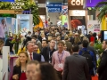 02-New-Exhibitors-WTM-2017
