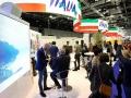 03-Taliansko-na-World-Travel-Market-2017