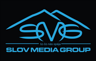 slov-media-group