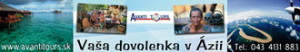 avantitours-dovolenka-v-azii-1