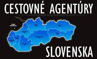 ca-slovenska