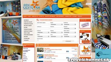 DOBRÁ CESTOVKA – NAJLEPŠIE CESTOVNÉ AGENTÚRY SLOVENSKA (02)