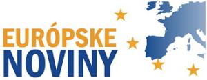 Brusel - Štrasburg - Bratislava. Najaktuálnejšie spravodajstvo a informácie z Europarlamentu.