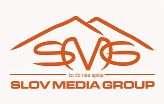 slov-media-group-2