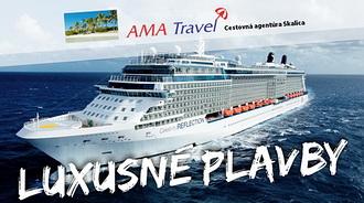 AMA-Travel-plavby