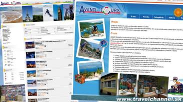 AVANTI TOURS – NAJLEPŠIE CESTOVNÉ AGENTÚRY SLOVENSKA (07)