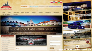 EAST SLOVAKIA TRAVEL – NAJLEPŠIE CESTOVNÉ AGENTÚRY SLOVENSKA (05)