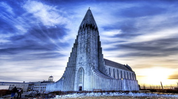 NAJLEPŠIE POZNÁVACIE ZÁJAZDY V AKTUÁLNEJ PONUKE (02) – ISLAND AKO NA DLANI