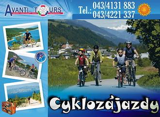 Avanti-Tours-Cyklozajazdy