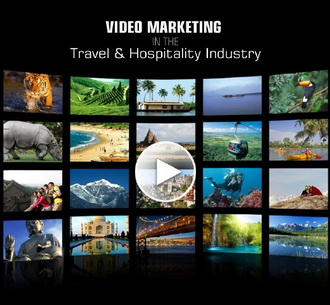 video-marketing-in-the-travel-hospitality