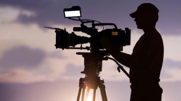 TELEVÍZIA CESTOVNÝCH KANCELÁRIÍ JE UŽ V PREVÁDZKE – CELOPLOŠNE