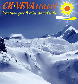 CK-Veva-travel-zima