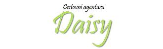 CA Daisy