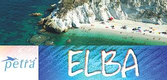 Petratour-Elba