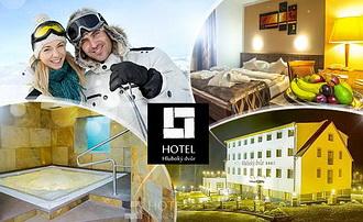 hotel-Hluboky-dvur