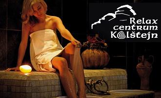 relax-centrum-Kolstejn
