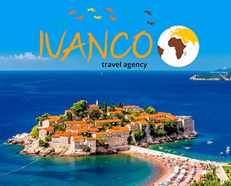 Ivanco-Montenegro