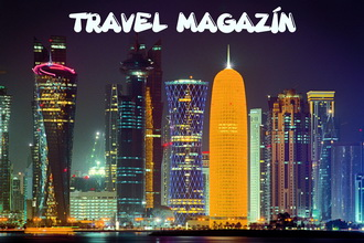 Travel-magazin-HD