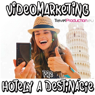 Videomarketing Travelproduction