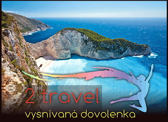 2travel-Grecko-2