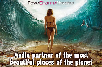 Travel Channel public relations agency