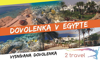 2 travel-Egypt.