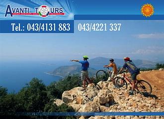 Avanti-Tours-Cyklozajazdy-2
