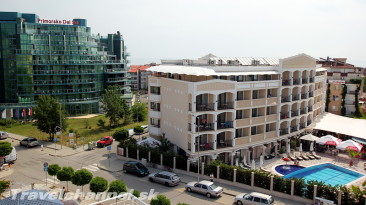 ZAČIATOK SEZÓNY A BULHARSKÉ HOTELY MAJÚ PROBLÉM