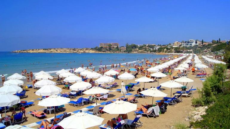 LETECKÝ ZÁJAZD NA CYPRUS – NAJLEPŠIE POZNÁVACIE ZÁJAZDY V AKTUÁLNEJ PONUKE (115)