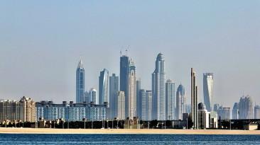 LETECKÝ ZÁJAZD DO DUBAJA – NAJLEPŠIE POZNÁVACIE ZÁJAZDY V AKTUÁLNEJ PONUKE (121)